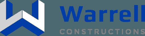 Warrell Constructions