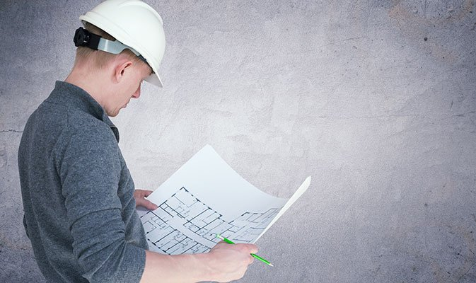Top 5 tips on selecting a commercial builder